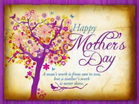 happy mothers day 2017 quotes poems images wishes sayings cards