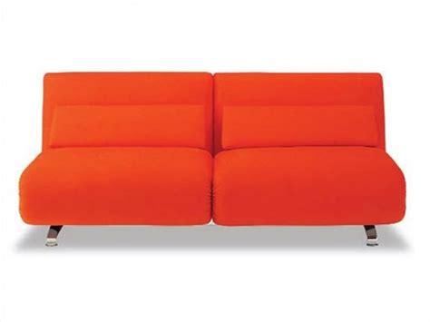 futura divani letto divano futura le vele girevoli