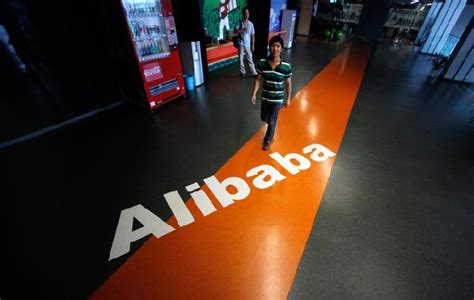 alibaba taiwan alibaba faces fine in taiwan over registration data
