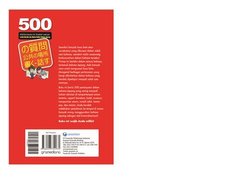 harga buku sketchbook di gramedia jual buku 500 pertanyaan di tempat umum untuk menulis