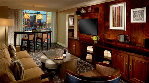 hotel suites in nashville tn 2 bedroom 2 bedroom suite hotels nashville tn hotels with 2 bedroom