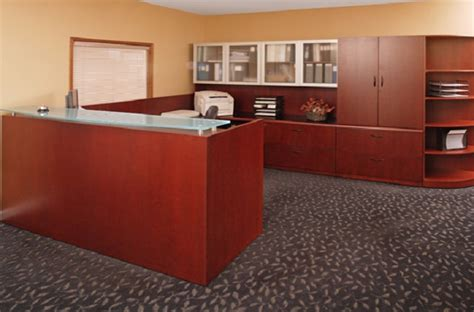 u shaped reception desk reception desks david lane office furniture manufacturing