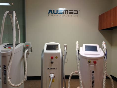 diode laser hair removal dubai wax images