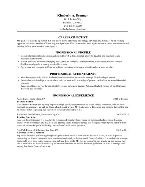 S Resume by S Resume 2016