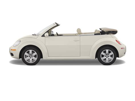 2008 volkswagen beetle reviews and rating motor trend 2008 volkswagen beetle reviews and rating motor trend