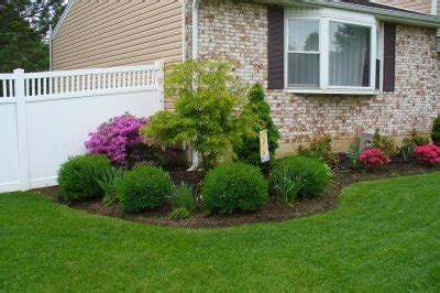 diy landscaping ideas for small front yard bl landscaping ideas for front gardens diy