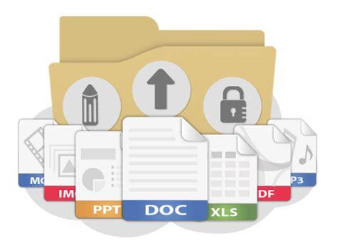cara merubah format gambar dari png ke jpg apa itu file png sejarah kelebihan png