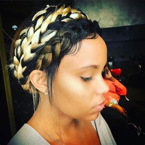 goddess braids in cleveland 793 best images about protective styles locs braids