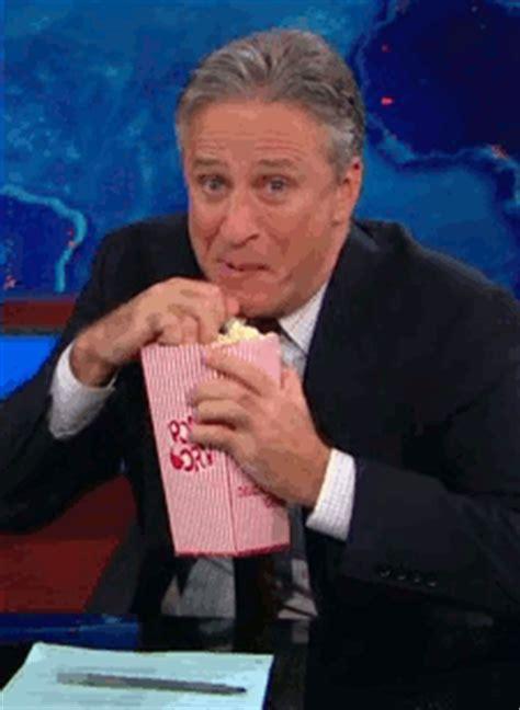 popcorn gifs   meme