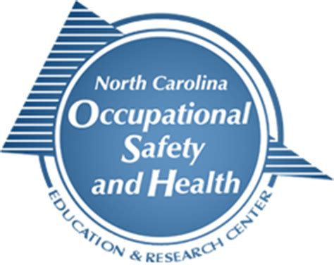 southern region directory regional occupational centers save the date southeastern regional erc symposium deep