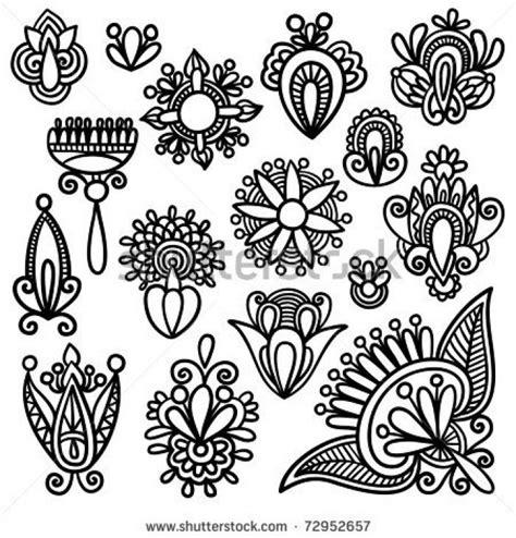 bloemen zwart wit tekening bloemen tekeningen zwart wit google zoeken bloemen