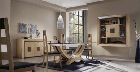 arredamenti sala da pranzo poti arredamenti presenta sala da pranzo collezione clar t
