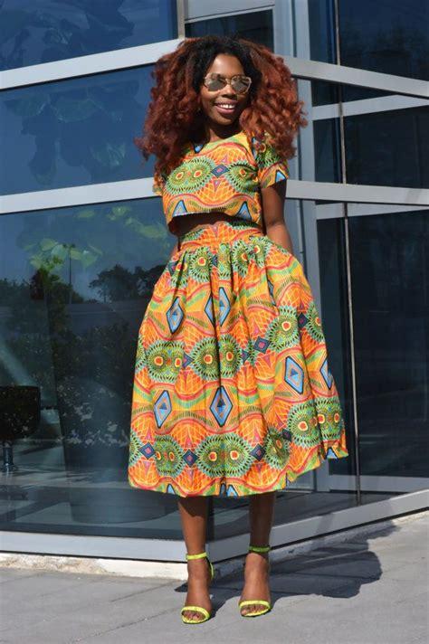 pinterest african skirts and tops styles african fashion ankara kitenge kente african prints