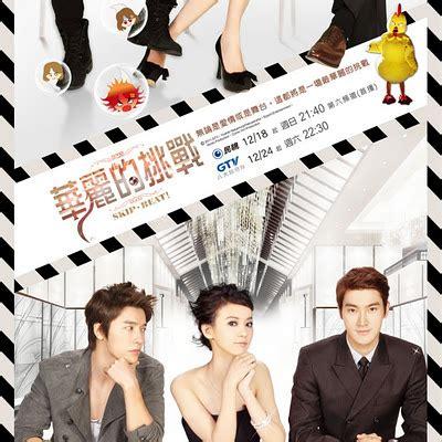 dramafire video converter 5 rekomendasi drama korea di korea drama cyabeth garden