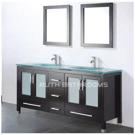 Bathroom Cabinet Manufacturers by Ruth Building Is A China Bathroom Vanity Manufacturer