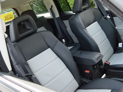 what does leather upholstery mean what exactly does leather trimmed mean jeep patriot