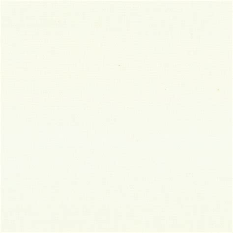 ivory color code moda solids colour 060 ivory