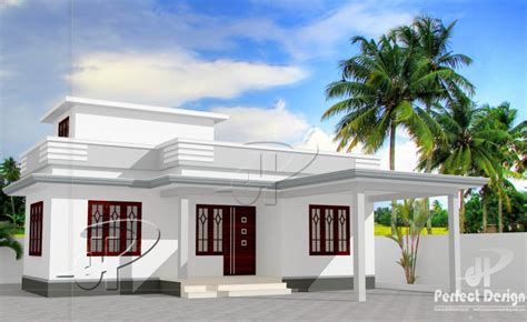 budget home design 2140 sq ft kerala home design and 2 bhk single floor low budget home design at 732 sq ft