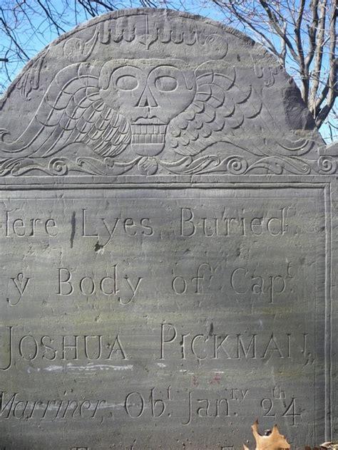 Fc Debora Top Salem 40 best gravestone rubbings images on
