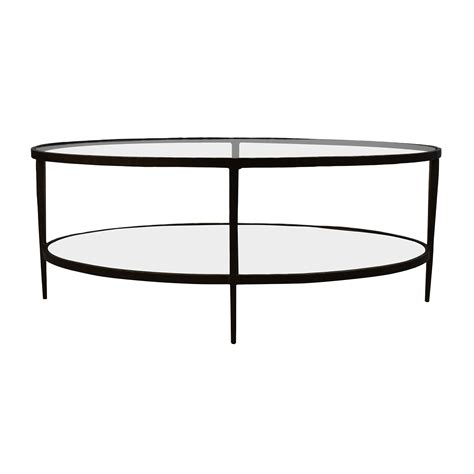 crate and barrel coffee table crate and barrel square glass coffee table marble coffee