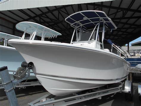 sea hunt ultra boats for sale sea hunt 196 ultra boats for sale boats