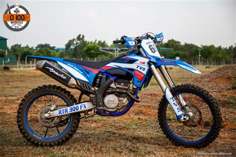 tvs motocross bikes motocross bikes in india bicycling and the best bike ideas