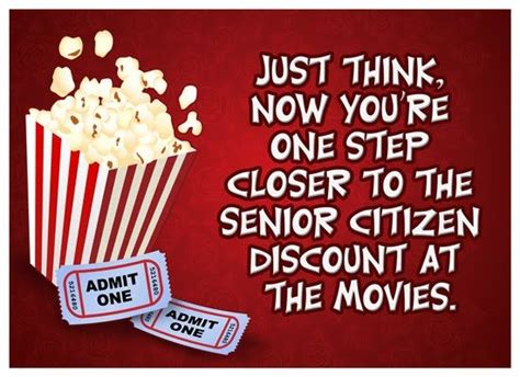 Funny funny senior citizen sex ecards