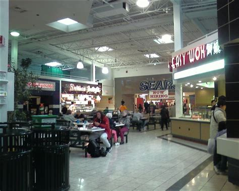 ithaca college its help desk the shops at ithaca mall pyramid mall triphammer mall