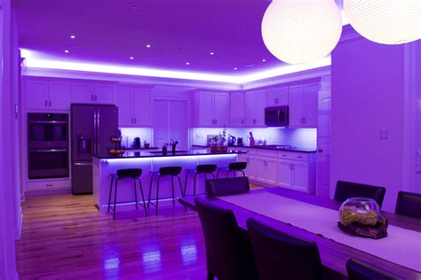 our 6 top home automation ideas for your home loxone