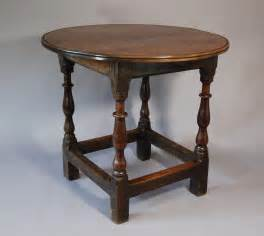Tavern Table by Oak Tavern Table Antiques Atlas