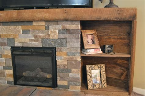 air stone pattern ideas air stone fireplace images fireplace design ideas