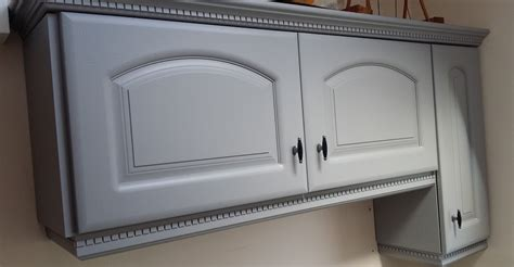 painting kitchen cabinet doors only painting kitchen cabinet doors in chilwell