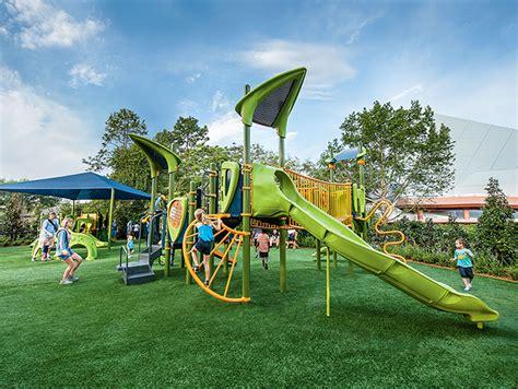 Landscape Structures Playground Ideas Landscape Structures Playground Ideas 28 Images