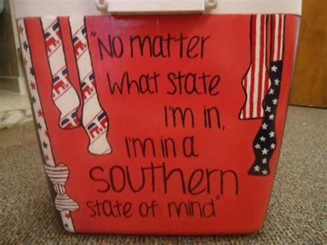 always in a southern state of mind same same but different southern state of mind darius rucker need a little