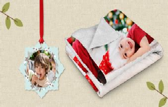 walgreens musical christmas large ornament walgreens photo blankets and ornaments 50 consumerqueen