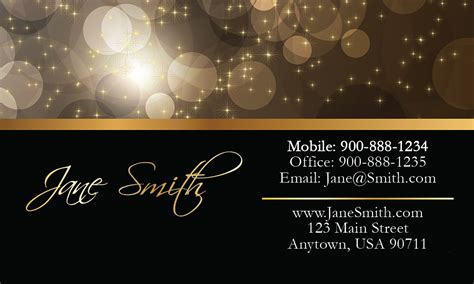 event management business card template yellow event planning business card design 2301101