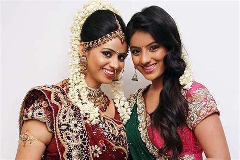 deepika singh sister marriage deepika singh s sisterly love
