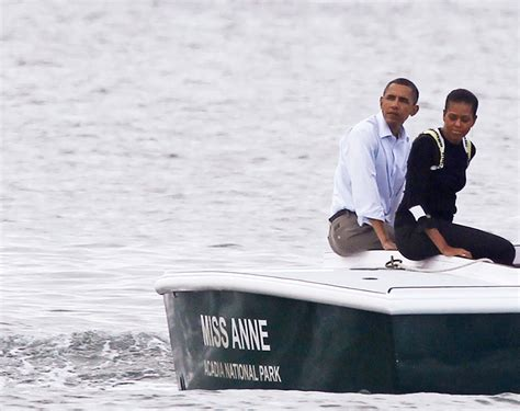 obama vacation vacationer in chief tens of millions spent on 38 obama holidays alternative