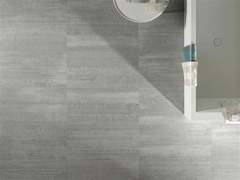 pavimenti grigi top view images pavimenti interni grigio legno massello di