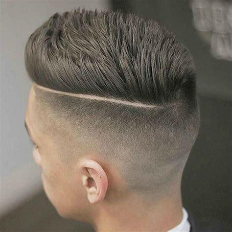 haircut     guide