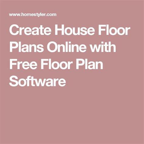 uncategorized autodesk floor plan for nice top 5 interior design flooring homestyler floor planner autodesk autodesk