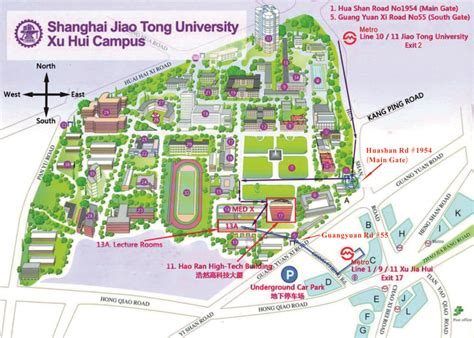 Top Universities In China For Mba by China Mba Program Of The Jiaotong In Shanghai