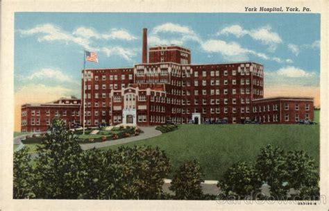 we buy houses york pa york hospital