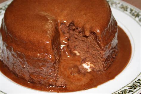 microwave chocolate cake recipe by nazevedo cookeatshare