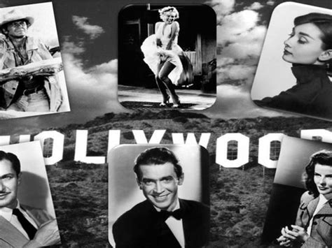 Classic Hollywood Diva Are You | which classic hollywood diva are you playbuzz