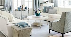 Modern Classic Furniture Lighting Amp Home Decor Kathy