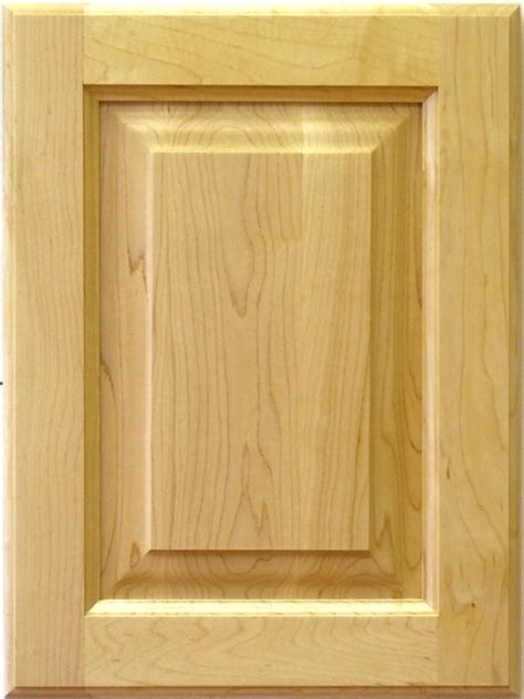 Eglinton Wood Kitchen Cabinet Door By Allstyle Allstyle Cabinet Doors