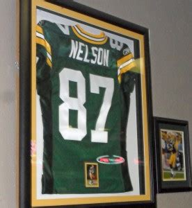 jordy nelson landing green bay packers fans find sanctuary in kansas only a game