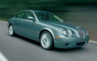 Price Jaguar Used 2005 Jaguar S Type For Sale Pricing Features