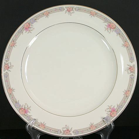 Dinner Plate Medallion Produk Sango sango dinner plate